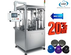 20% Off Nespresso And Lavazza Blue Capsule Filling. http://www.coffeecapsulemachine.com/a/products/Coffee_capsule_machine/20__Off_Nespresso_And_Lavazza_Blue_Capsule_Filling_132.html