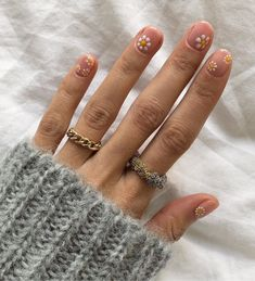 Art D'ongles Pastel, Pastel Nails, Cute Acrylic Nails, Cute Nails, Pretty Nails, Glitter Nails, Violet Pastel, Blush Nails, Colorful Nails
