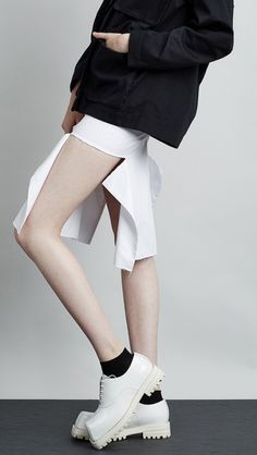 0a24826c71d Acne Mode Gegevens, K Mode, Witte Mode, Catwalkmode, Damesmode, Korea Mode