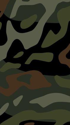 MuchaTseBle Camo Wallpaper, Geometric Wallpaper, Textured Wallpaper, Cellphone Wallpaper, Iphone Wallpaper, Deer Hunting Blinds, Camouflage Patterns, Art Logo, Photo Art