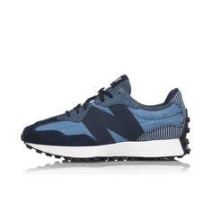 New Balance, Denim, News, Sneakers, Shoes, Fashion, Tennis, Moda, Slippers