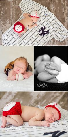 Newborn photography | LoveBud Photography...this will be Indians gear for us though!