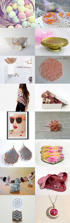 Sweet by Laura P. on Etsy--Pinned with TreasuryPin.com