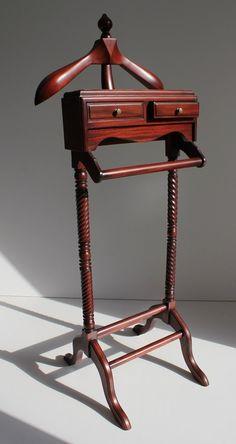 ber ideen zu kolonialstil auf pinterest m bel. Black Bedroom Furniture Sets. Home Design Ideas