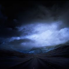 road-landscape-photography-andy-lee-5