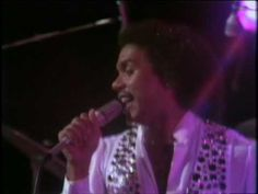 """SHALAMAR / SECOND TIME AROUND (1979) -- Check out the """"Super Sensational 70s!!"""" YouTube Playlist --> http://www.youtube.com/playlist?list=PL2969EBF6A2B032ED #70s #1970s"""