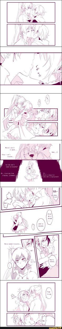 Hahah :)                                                                                                                                                                                 More