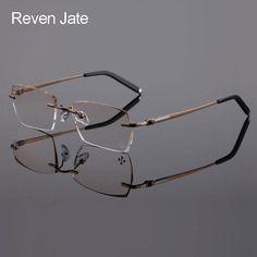 Mens Glasses Frames, Elephant Pictures, Men Eyeglasses, Optical Frames, Prescription Lenses, Eyewear, Diamond Cuts, Pure Products, Accessories