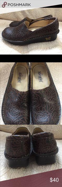 b46e17832ac2e 46 Best clogs images in 2018 | Clog sandals, Shoe boots, Clogs shoes