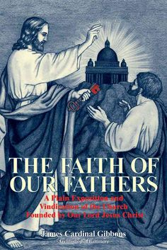 Faith of Our Fathers (Paperback)