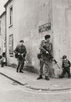 Tarihten Fotoğraflar -8 - KizlarSoruyor