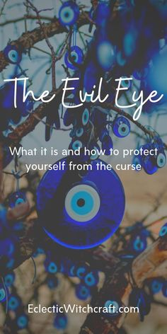 The Evil Eye: What It Is And How To Protect Yourself From This Ancient Curse. If you're considering getting an evil eye necklace, tattoo, or hamsa. Hamsa Meaning, Eye Tattoo Meaning, Tattoos With Meaning, Protection Tattoo, Eye Protection, Protection Quotes, Eye Painting, Painting Quotes, Evil Eye Quotes