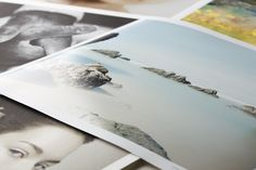 How to Edit Your Work - with theprintspace