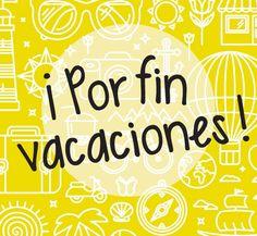 Catálogo Carrefour por fin vacaciones del 16 al 25 de Junio - Ofertas disponibles del 16 al 25 de Junio de 2017 en supermercados Carrefour Es un catálogo que no se pueden perder tus hijos, está lleno de juguetes, ropa deportiva, accesorios y tecnología para pasar un verano muy especial. Si quieres buenas ofertas os dejamos el enlace a la nueva web de... #CatálogosCarrefour, #Catálogosonline #carrefour #juguetes Ver en la web : https://ofertassupermercados.es/cata