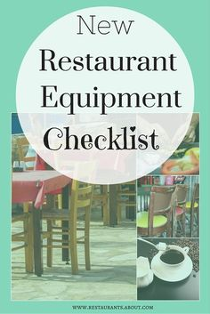 List of everything you need to open a new restaurant Small Restaurant Design, Restaurant Trends, Restaurant Business Plan, Restaurant Layout, Restaurant Marketing, Restaurant Owner, Pizza Restaurant, Restaurant Concept, Food Marketing