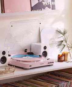 Audio-Technica USA | Urban Outfitters
