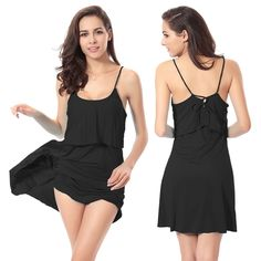 eab5336fb1 Hot Multy Way 2018 Removable Padding Convertible Plus Size Women Beach Dress  . Starting at $1