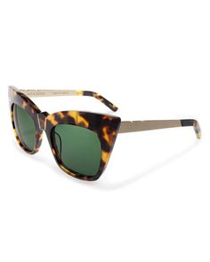1a71acd93a 63 best Pared Eyewear images on Pinterest in 2019