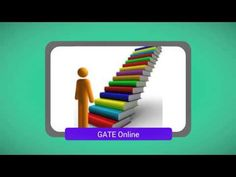 Gate academy has a full-functional, impeccably designed and very helpful website. Gate online is an additional tool one can use to make the most out of the entire experience and ensure an excellent score at the exam.  Gate online also features a section where you can download the syllabus and necessary papers to prepare for the exam properly. You may download our app here: https://play.google.com/store/apps/details?id=com.gingerwebs.GateAcademy