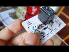 Automatic Charger (Auto Cut OFF): what is auto cut off battery charger?some off charger maybe can't stop charging when the battery is fully charged. Battery Charger Circuit, Automatic Battery Charger, E Bike Battery, Lead Acid Battery, Battery Hacks, Electrical Projects, Electrical Installation, Electrical Engineering, Electronics Basics