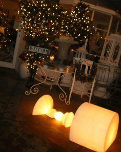 #karman #christmas #madeinitaly #lighting #homedecor #interiordesign