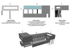 Afbeeldingsresultaat voor villa dall 39 ava floor plan for Dall ava parquet