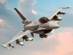 Hasil gambar untuk F-16 Viper