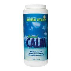 http://159828741.tumblr.com/0347256428?/Natural-Vitality-Calm-Rasp-Lemon-powder/dp/B000WVY4PE/ref=zg_bs_3760941_100/%25 Natural Vitality Natural Calm