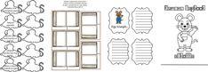 Calendar, Diagram, Education, Holiday Decor, Home Decor, Ideas, Decoration Home, Room Decor, Life Planner