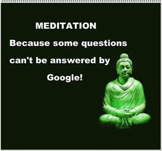 We cling to things and thoughts that cause pain & suffering. Meditation helps us see past our attachments and find inner peace. Meditation Benefits, Meditation Quotes, Yoga Meditation, Yoga 1, Meditation Exercises, Meditation Space, Meditation Practices, Byron Katie, Yoga Inspiration