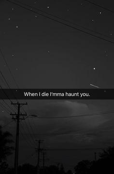 Lil Peep~ Haunt U✨