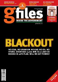 gfiles  Magazine - Buy, Subscribe, Download and Read gfiles on your iPad, iPhone, iPod Touch, Android and on the web only through Magzter