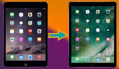 How to Transfer Data from Old iPad to New iPad Pro Ipad Pro Tips, New Ipad Pro, Move Music, Gold Apple Watch, Itunes Gift Cards, Gift Card Generator, Ipad Stand, New Iphone, Streamers