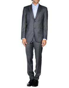 PIERRE BALMAIN . #pierrebalmain #cloth #top #pant #coat #jacket #short #beachwear