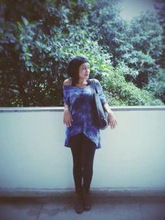 Outono 2 <3