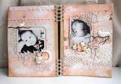 Galeria Papieru: Marzec, kwiecień ... 2012