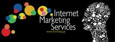 Internet Intelligence   www.thirdstep.biz
