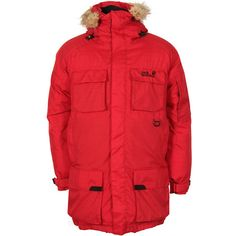 Designer Clothes At Massive Discounts Canada Goose Jackets, Parka, Winter Jackets, Ice, Clothes, Design, Fashion, Winter Coats, Outfits