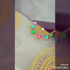 Part 1.  #henna #mehndi #hennainspire #samiamehndiartist #kuwait #dubai #mydubai #wow #elegant #nikon #hennartist #mehndiartist #canada #beautiful #vegas_nay #bodyart #ZUKREAT #henna_i @aroosa_shahid #wakeupandmakeup #style #royalblue #golden #q8 #monakattan #dollhousedubai #dressyourface @hudabeauty #hudabeauty @inspirational_henna @zukreat #featuring_mua @monakattan @dollhousedubai #rhinestones #hennavideos