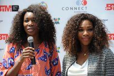 NIGERIA-WOMEN-TENNIS-PEOPLE-US-WILLIAMS