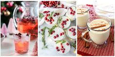 http://www.goodhousekeeping.com/holidays/christmas-ideas/g4035/christmas-punch/