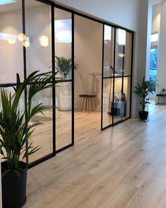Die 192 Besten Bilder Von Modernes Wohnen In 2019 Bath Room Home