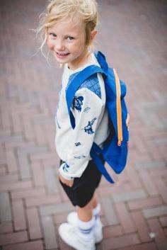 Kindermodeblog.nl hippe kinderkleding meisjes-6