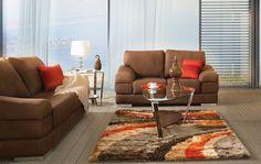 Placencia Muebles te invita a ser parte del programa Cliente Premier, con el que recibirás descuentos especiales y beneficios exclusivos.