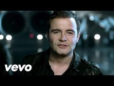 Westlife - Home (Official Video) Westlife Songs, Music Songs, Music Videos, Shane Filan, Wedding Songs, Going Home, Mtv, Album, Celebrities