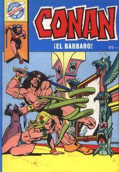 Kiosko del Tiempo (@kioskodeltiempo)   Twitter Comic Book Covers, Comic Books, Thundercats, Tarzan, Conan, Transformers, Marvel Comics, Countries, Twitter