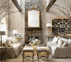 363 Best Wohnzimmer Deko Images Future House House Design Living