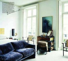 blue-velvet-sofa