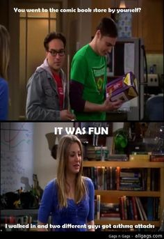 See How Penny Owns BBT