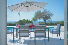 Gartenmöbel online kaufen mömax Outdoor Furniture Sets, Outdoor Decor, Patio, Home Decor, Terrace, Small Restaurants, Small Balconies, Lounge Furniture, Outdoor